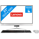 Lenovo Ideacentre AIO510s-23ISU F0C3008BMB All-in-One Azerty