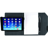 Fellowes MobilePro Series Bluetooth Toetsenbord Case AZERTY