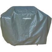 Campingaz Hoes Premium XXXL