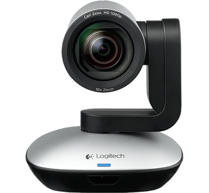 Logitech PTZ PRO Conference Cam