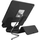Compulocks Universele Tabletstandaard met Slot Zwart