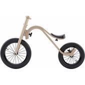 Leg & Go Balance Bike 3 in 1