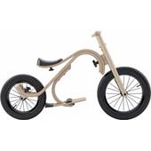 Leg & Go Downhill Bike + Balance Bike 3 in 1