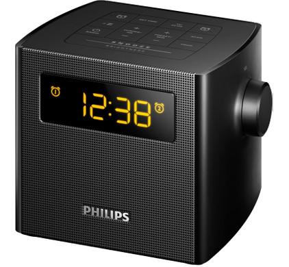 Philips AJ4300B