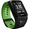 Runner 3 Cardio Black/Green - S - 1
