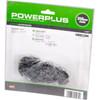 Powerplus Ketting voor POWXG1013, POWXQG4060