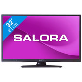 Salora 32LED9202FCS