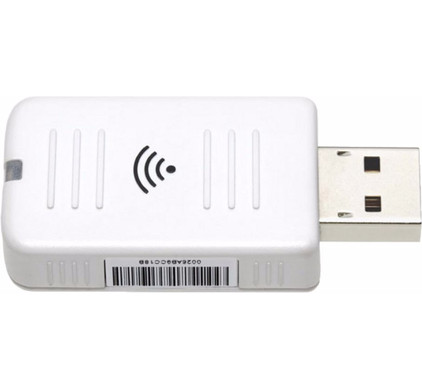 Epson Adapter - ELPAP10 Wireless LAN