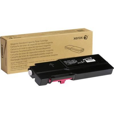 Xerox C400/C405 Toner Magenta (106R03503)