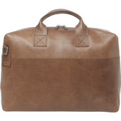 MYOMY MY PHILIP BAG Business Bag Hunter Original