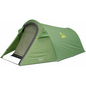 Vango Soul 300 Apple Green