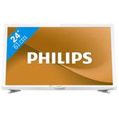 Philips 24PFS4032