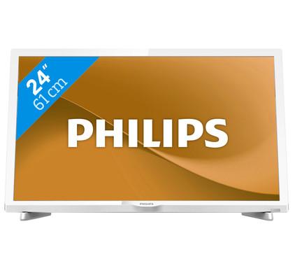 philips 24pfs4032 12