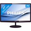 Philips 277E6EDAD - 1
