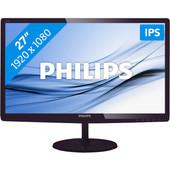 Philips 277E6EDAD