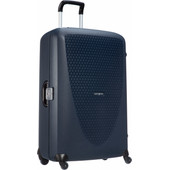 Samsonite Termo Young Spinner 70cm Dark Blue
