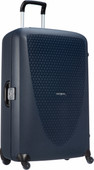 Samsonite Termo Young Spinner 78 cm Dark Blue
