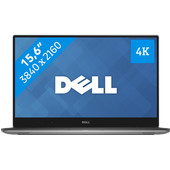 Dell XPS 15 CNX95604 Azerty