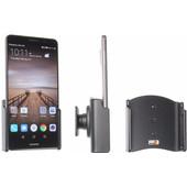 Brodit Passieve Houder Huawei Mate 9