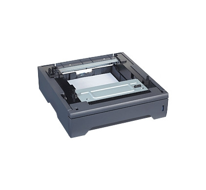 Brother LT-5300 Papierlade
