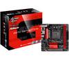 Z270 Gaming-ITX/AC