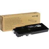 Xerox C400/C405 Toner Zwart (106R03500)