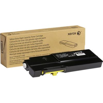 Xerox C400/C405 Toner Geel XXL (106R03529)