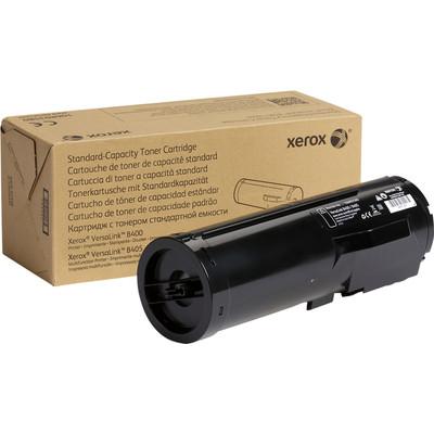 Xerox B400/B405 Toner Zwart (106R03580)