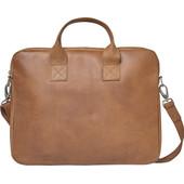 MYOMY MY PHILIP BAG Laptop Bag Hunter Original