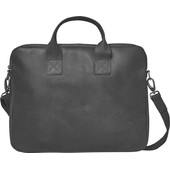 MYOMY MY PHILIP BAG Laptop Bag Hunter Off Black
