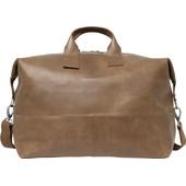 MYOMY MY PHILIP BAG Weekender Hunter Original