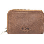 MYOMY Wallet Small Hunter Original