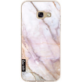 Casetastic Softcover Galaxy A3 (2017) Pink Marble