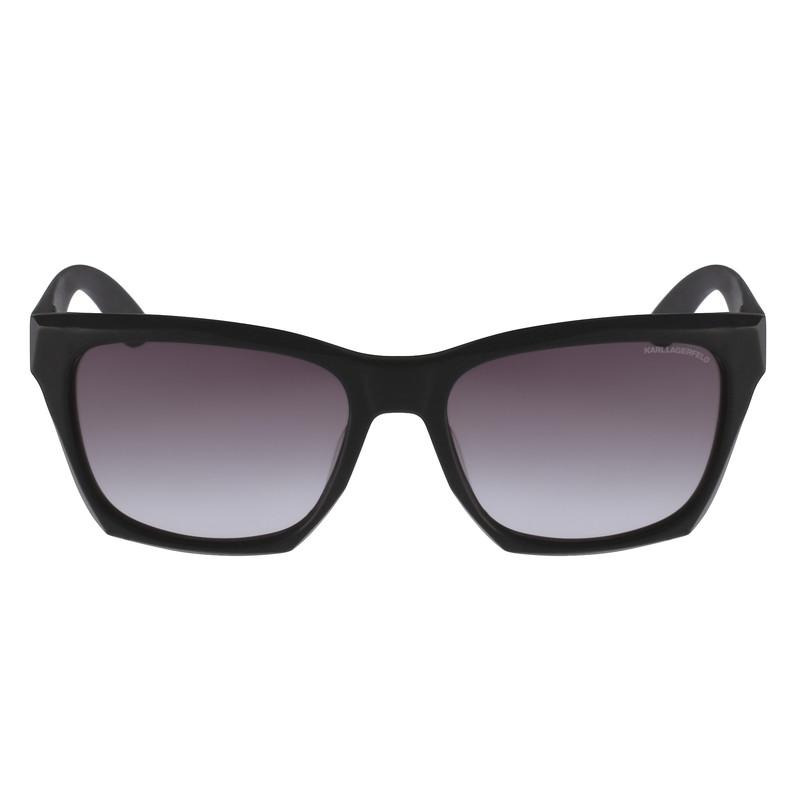 Karl Lagerfeld KL 871-S 001 Zonnebril