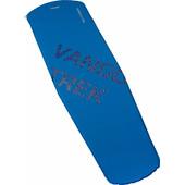 Vango Trek Standard 3 cm Cobalt