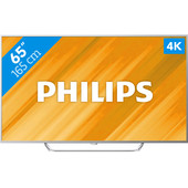 Philips 65PUS6412 - Ambilight
