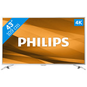 Philips 43PUS7202