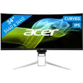 Acer XR342CKbmijphuzx