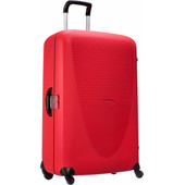 Samsonite Termo Young Spinner 70 cm Vivid Red