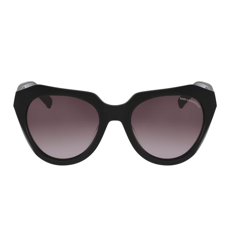 Karl Lagerfeld KL 838-S 001 Zonnebril