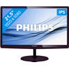 Philips 227E6EDSD