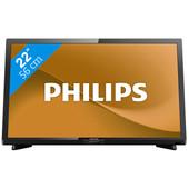 Philips 22PFS4232