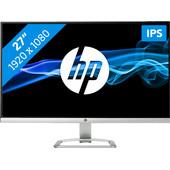 HP 27es