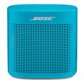 Bose SoundLink Color II Blauw