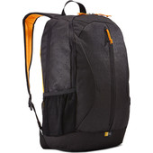 Case Logic Ibira 15,6'' Black