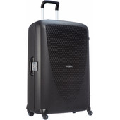 Samsonite Termo Young Spinner 78 cm Black