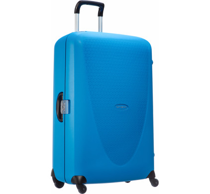 Samsonite Termo Young Spinner 78cm Electric Blue