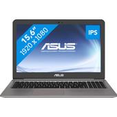 Asus ZenBook BX510UX-CN261R