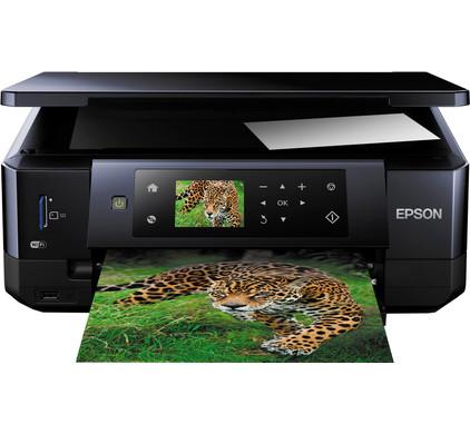 epson expression premium xp 640 manual