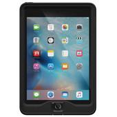 Lifeproof Nuud iPad Mini 4 Hoes